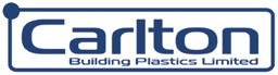 Carlton plastics