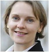 Justine Thonrton: making the case against the Beddington incinerator