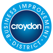 Croydon BID artwork