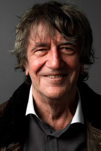 Howard Marks: one-man show to raise funds for Crystal Palace Festival