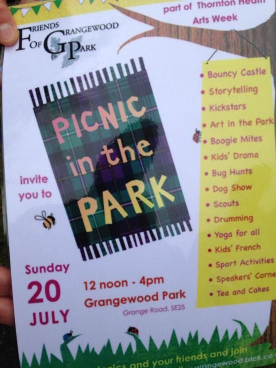 Grangewood Park (2)