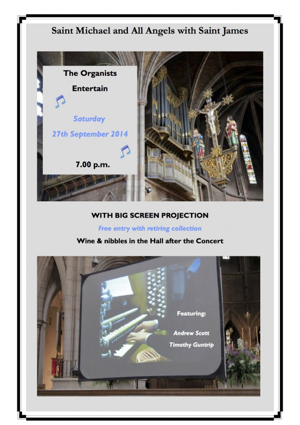 Organ recital 27.09.2014 JPG