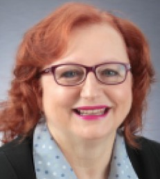 Julie Belvir: Croydon's all-powerful Borough Solicitor