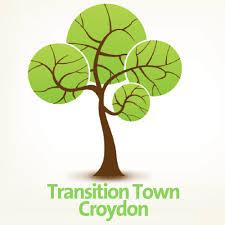 Transition Town Croydon