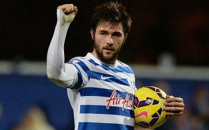 Over-rated: Charlie Austin