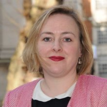 Jessica Crowe: did she deliberately misinform Sutton's Standards Committee, or was she simply incompetent?