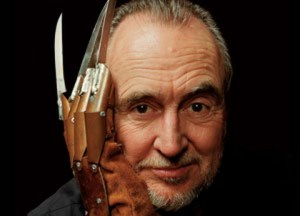 Wes Craven, the movie director who died at the weekend, inspired many other film-makers