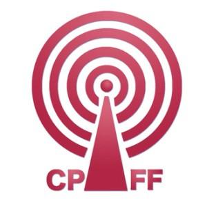 CPIFF logo