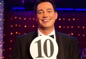 Even Craig Revel Horwood might score his own performance in Annie with a 10