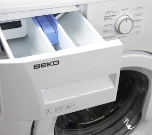 What's your washing machine's top temperature? And would Which?