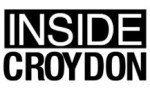 inside croydon logo doubledecked e1451567295384