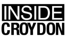 Inside Croydon logo - doubledecked