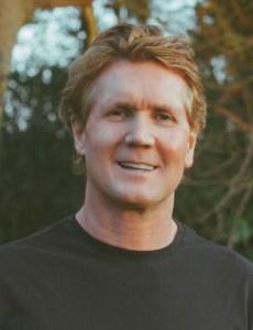 Rhema Church's founder, Martin Phelps