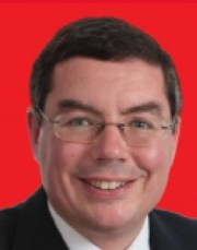 Robert Canning: long list of concerns about Harris's large primary school on the A23