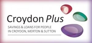 Croydon Plus logo
