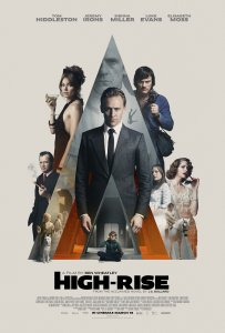 high-rise-poster