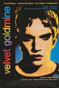 velvet-goldmine-poster