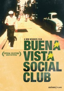 buena_vista_social_club