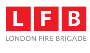 Fire Brigade 3