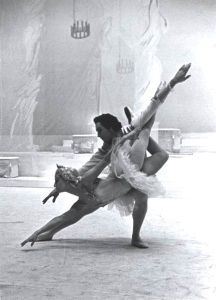 bolshoi-ballet