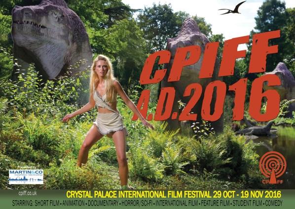 cpiff-poster-2016-horiz