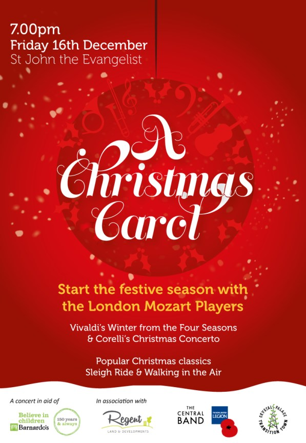 christmas-concert-poster