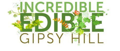 incredible-edible-gipsy-hill