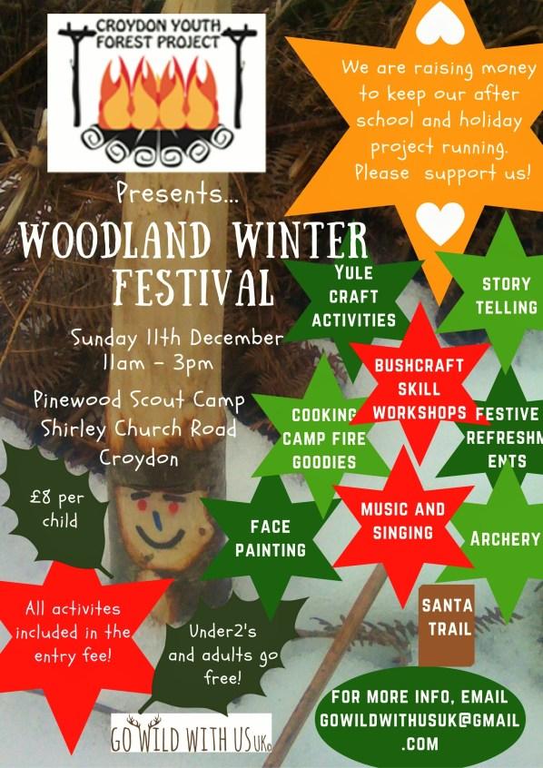 winter-festival-2016