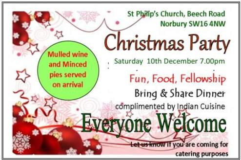 st-philips-christmas-party