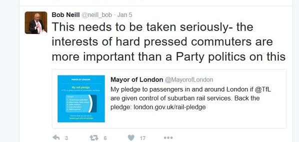 bob-neill-tweet