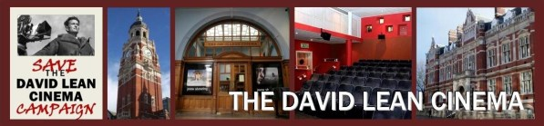 david-lean-banner
