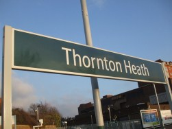 thornton-heath-sign