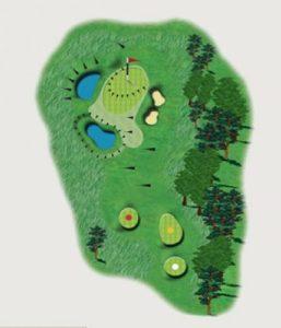 4th-hole-farleigh