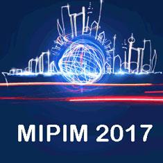 mipim-web