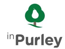 purley-bid-logo