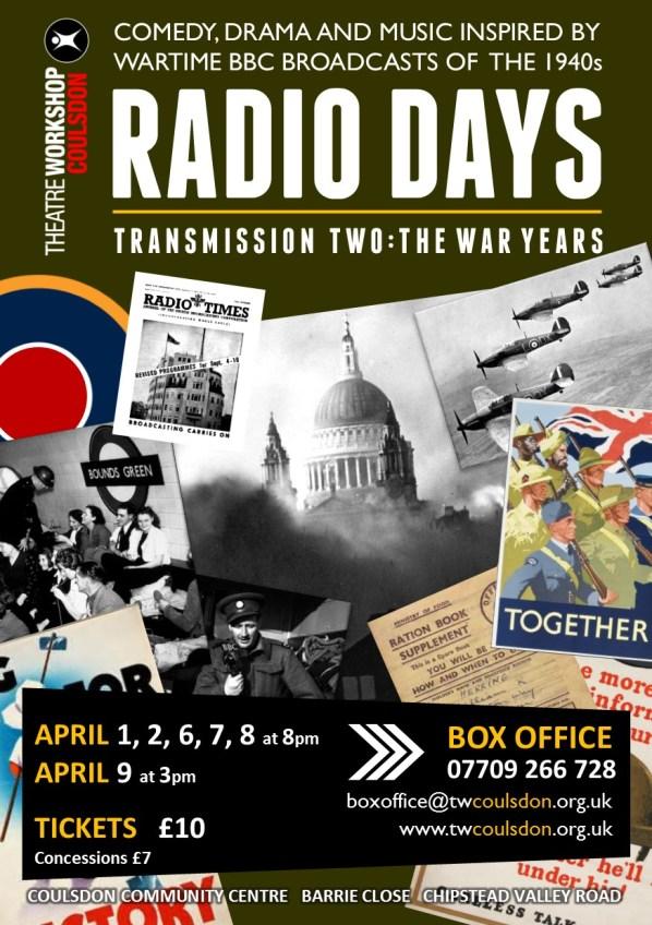 radio-days-2-advert-v1-0