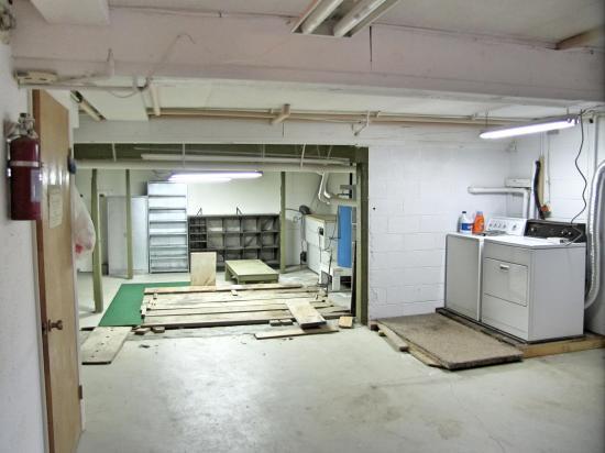 garage-and-workshop