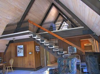 living-room-and-loft