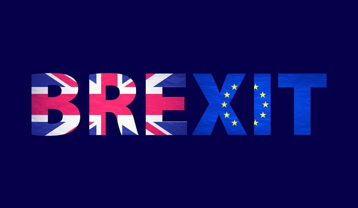 What is Brexit all about? Explained to a Layman