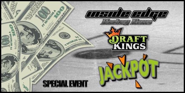 dk-jackpot-banner