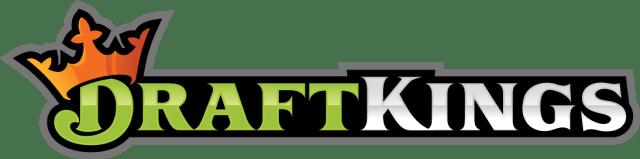dk-logo-horizontal