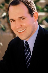 "Raymond Arroyo, host of ""World Over Live"" On EWTN, recently discussed ""Noah"" with Bill O'Reilly on Fox News' ""The O'Reilly Factor."""