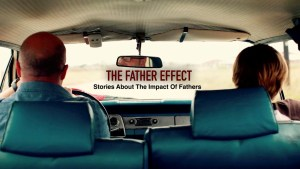 father-effect-poster-dad-and-son-in-car