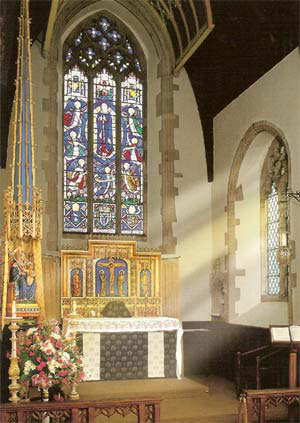 walsingham-slipped-chapel-2
