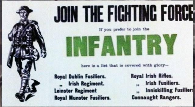 BUF_Irish sign