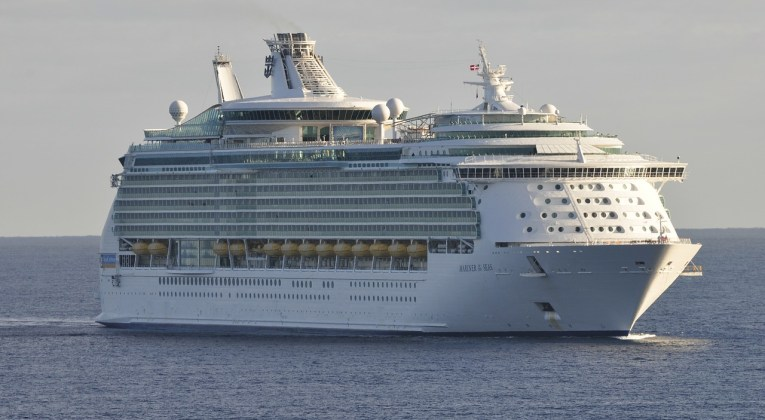 cancelled cruise, booking a cruise, cruises, first time cruise tips