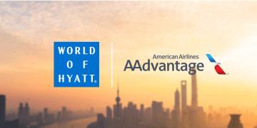 American Hyatt Partnership