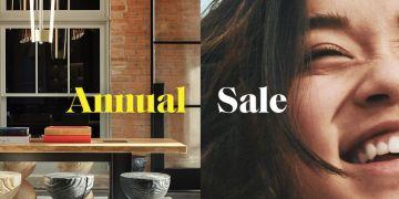 Kimpton Annual Sale (Source: Kimpton)