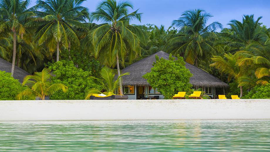 Banyan Tree Hotels & Resorts cheap