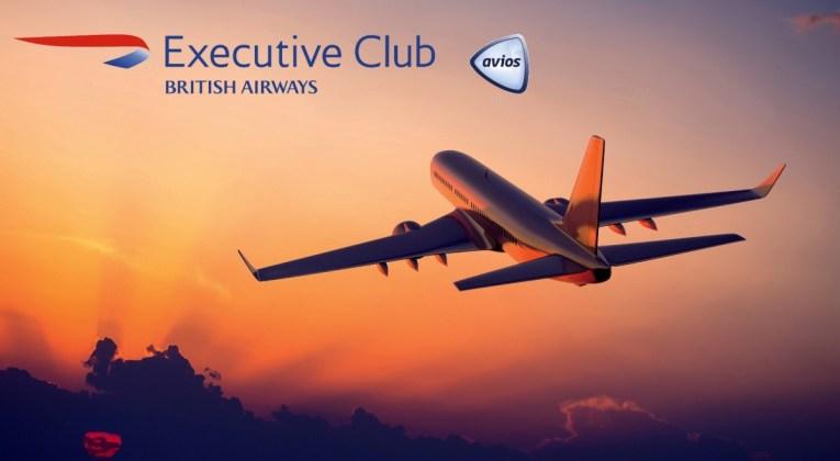 Weinig miles - Executive Club